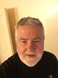 About The Author of Tom Crean Tom Crean Book